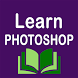 Photoshop Tutorials And Shortcuts by MILOBO corp