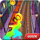 Guide for Subway Surfers 2 by NEW GAME APP