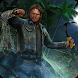 Horror Survival Island: Scary Haunted Adventure