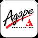 Agape Baptist Church by NetProfitQuest Pte Ltd