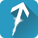 The Movement Radio by Movement Broadcast Network
