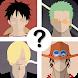 4 Pics One Piece by UmarsApps