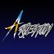 Argentoon Radio by Estudios Max