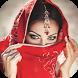 Hindi Ringtones free download by buzjabuzja