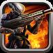 Alien War Survivors by LINKYUN GAME