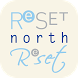 ReSET北エリア公式アプリ(大阪プチプラサロンキッズルーム by Misepuri