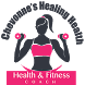 Chevonne's Healing Health by BH App Development Ltd