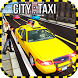 CityTaxi drive : Car Parking by XFactor Game Studio