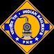 Railway PNR Status 2018 - PNR Confirmation Check by GORA Studio