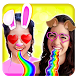 Live Emoji Face Stickers by Weird Funny Apps