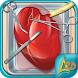 ER Emergency Heart Surgery by Appricot Studio - 2D Games