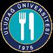 Uludağ Üniversitesi Yemekhane by 3mrullah