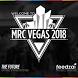 MRC Vegas 2018 by Zerista, Inc.
