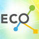Ecosystem 2015 by The eLearning Guild