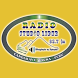 Radio Studio Lider - Candarave by Hostream Perú - Servicios Profesionales