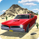 Legendary Muscle Car Race by Oppana Games