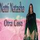 Natti Natasha Otra Cosa by Armor_Studio