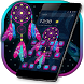 Dreamcatcher Launcher Magical Theme by Theme Wizard
