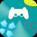 Tips for PPSSPP Emulator by TipsForU