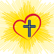 Heart of Jesus Area Faith Community by Liturgical Publications, Inc.