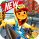 Top Subway Surfer tips by News apps