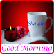 Good Morning Shayari by Top Application 2016