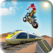 Crazy Bike Stunt Champion - Moto Stunt Master by The Game Link