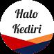 Halo Kediri by Nusantara Media Mandiri