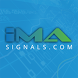 IMA signals for Traders by iMarketsAcademy