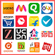 Online Shopping Apps-App King by vmdevloper