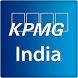 KPMG India by KPMG in India