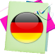 قواعد اللغة الالمانية بالعربية by Best Games Forkids