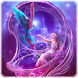 Magic Jigsaw Puzzles by Titan Puzzles
