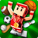 Flick Champions by NAWIA GAMES
