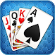 Solitare by Wush Games LLC