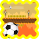 Football Jumper by mustaphakamar