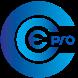 CCE Grade Calculator Pro