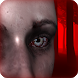 Red Woods: Awakening
