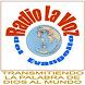 Radio la voz del Evangelio by Streamkairos Network