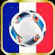 Euro 2016 Live Wallpaper by Vegabon