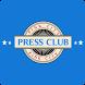 PinkCity Press Club by SAG INFOTECH PVT LTD