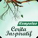 Kumpulan Cerita Inspirasi by Janah App