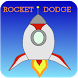 Rocket Dodge by Wing It Games