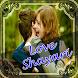 Love Shayari - हिंदी by Tenof