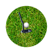 Golf Putting Challenge 2017 by ACP Apps Team