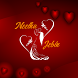 Neetha and Jebin by Androapps Team