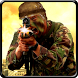 FRONTLINE ARMY COMMANDO SNIPER by Best Android Game Place