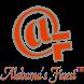 Alabama's Finest Radio by Alabama's Finest