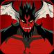 Devilman Wallpaper by GoPions