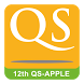 12th QS-APPLE Conference by KitApps, Inc.